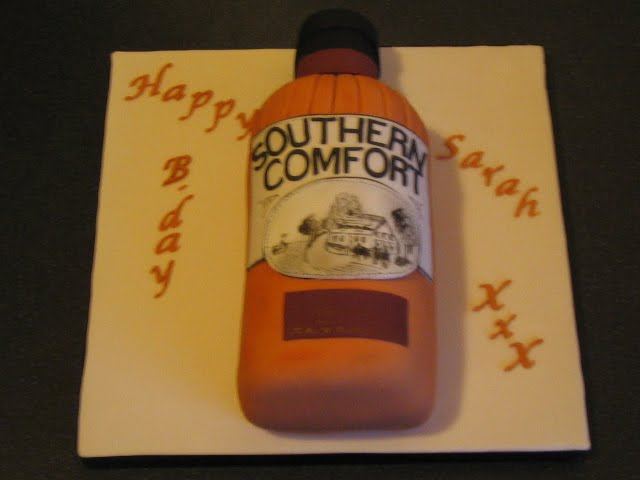 southern comfort cake recipe rachel forrest recipe southern comfort ...