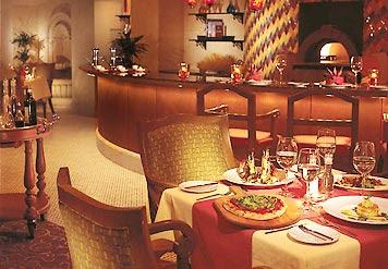 """Ресторант """"Примавера"""" Kwicy_phototour18"""