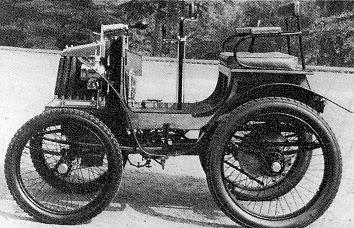 1900+cars