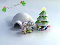 feliz navidad.jpg__www.piensaendios.blogspot.com
