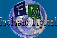 FM Inclusão Digital