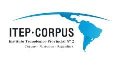 ITEP CORPUS Nº 2