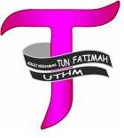 Kolej Kediaman Tun Fatimah