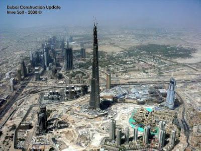 Dubai-Skyscraper-050832.jpg
