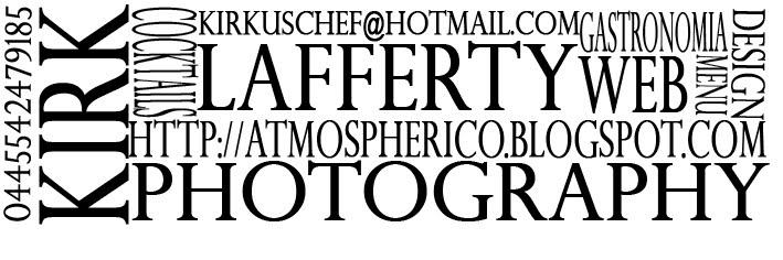 Atmospherico