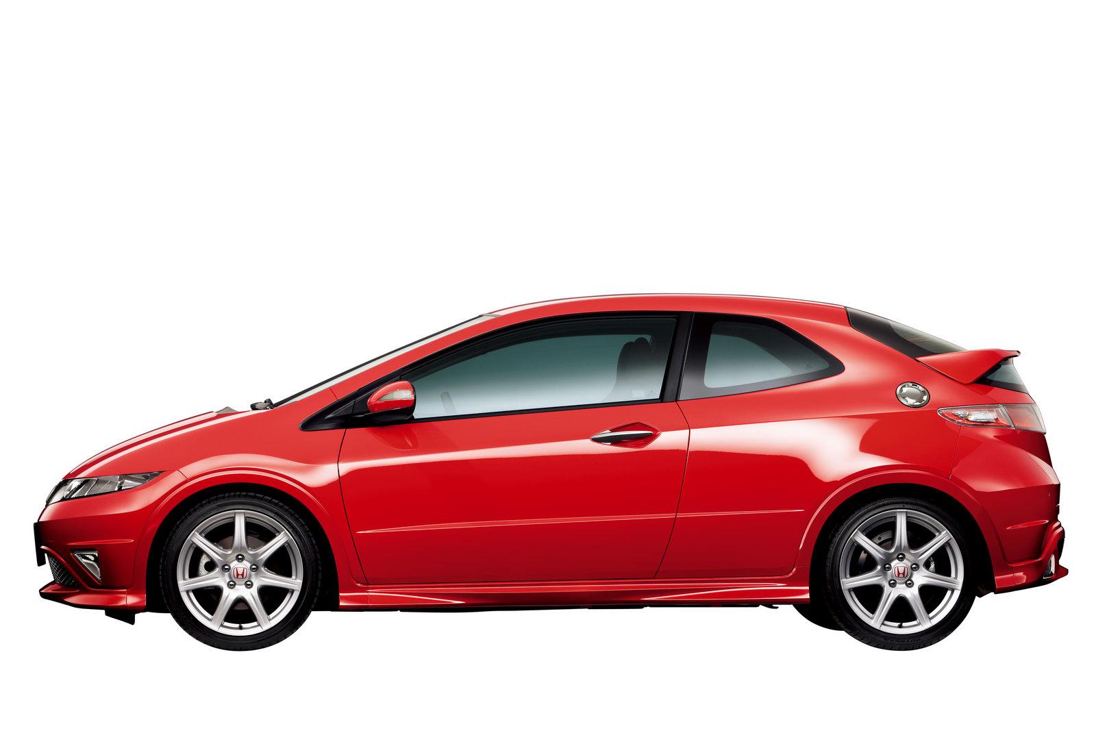 http://1.bp.blogspot.com/_2o5Lep2wWQs/TM4xCwQgUJI/AAAAAAAAB8E/H9HPAnPhPVQ/s1600/2011-Honda-Civic-Type-R-Euro-4.jpg
