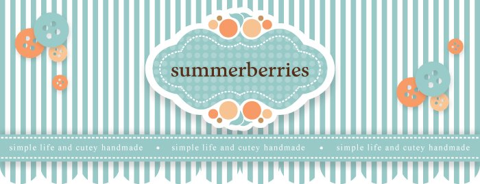 summerberries