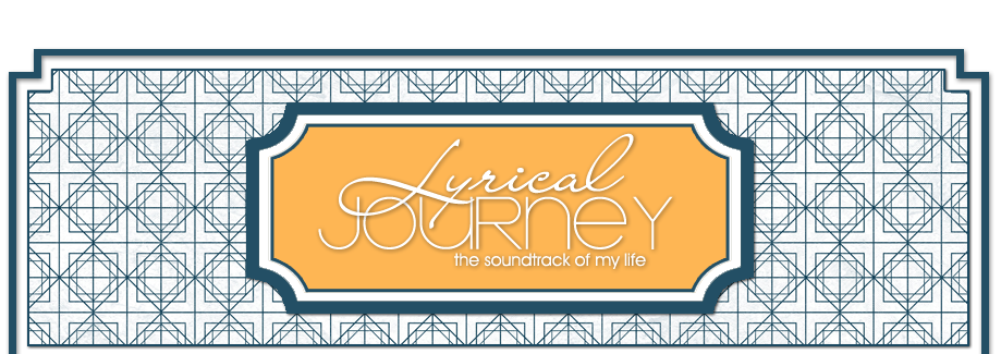 Lyrical Journey