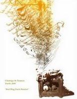 PREMIO DARDO 2008