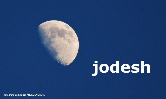 jodesh