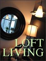 Check out Loft Design Ideas...