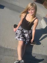 Skate park Queen