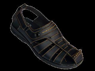 sandal+jepit%2Bsepatu+sandal%2Bterumpah%2Bsi+pitung%2Bsepatu+bola
