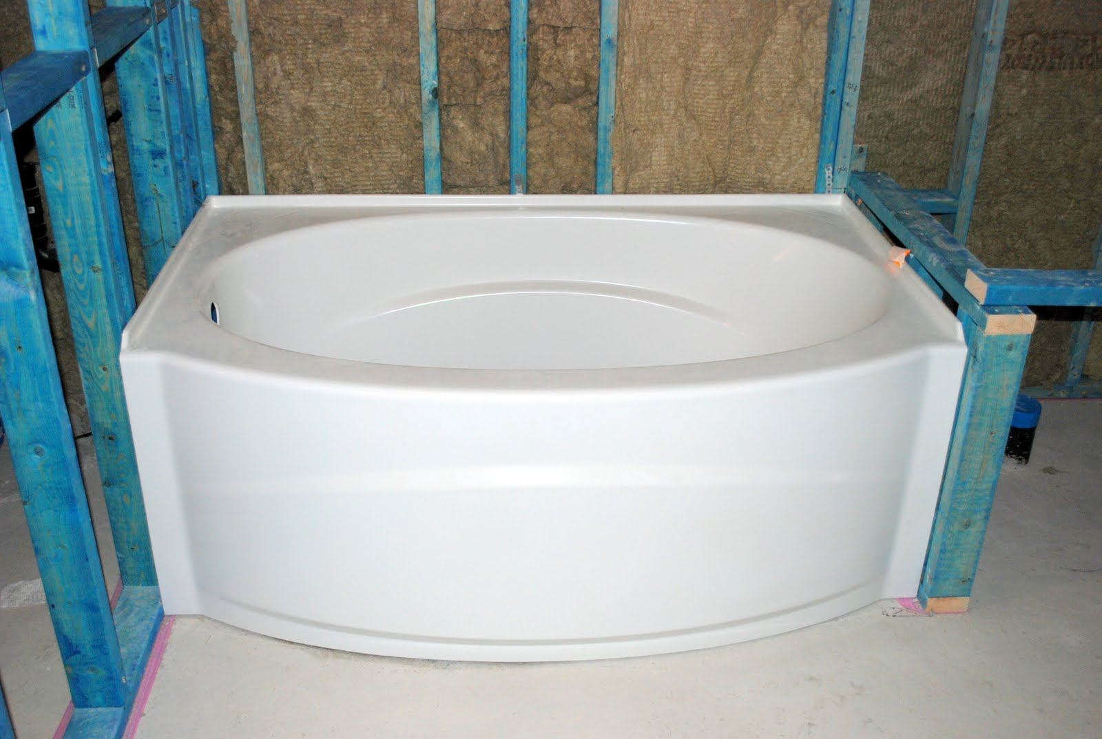 Puj Infant Sink Tub The Soft and Foldable Baby Bath Tub DesignRulz.com