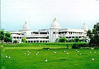 VKK Kripaluji Maharaj