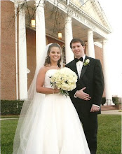 Me and My Prince-1/10/2004