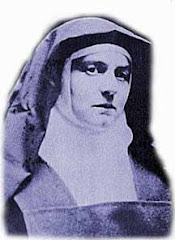 Edith Stein