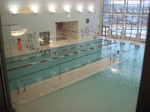 Retirement merry go round the pool at my gym is temporarily closed for Ymca with swimming pool near me
