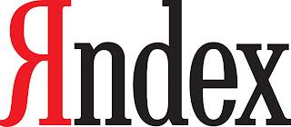 долгожданный АПдейт тИЦ 27 марта 2009 года