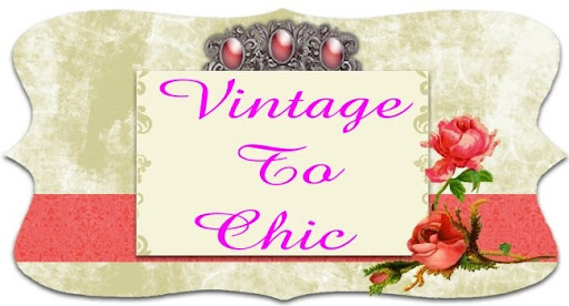 Vintage To Chic