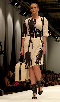 By Malene Birger at Copenhagen Fashion Week