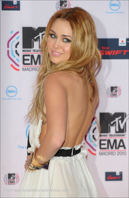 miley cyrus hot sexy pics pictures hollywood celebrities