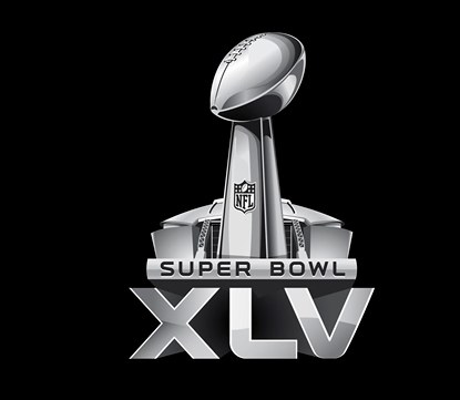 entertainment news super bowl ad commercial first look