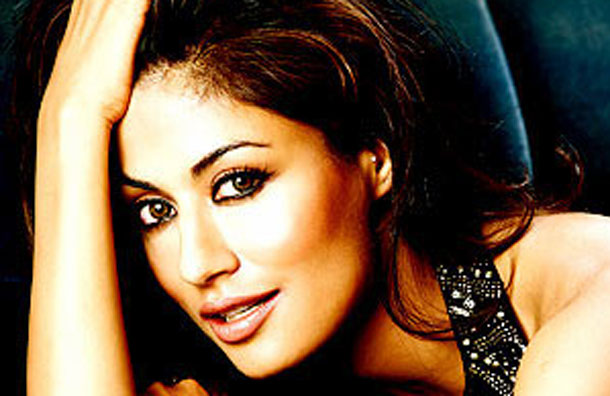 hot celebrities pics best lips of bollywood actresses sexy pics