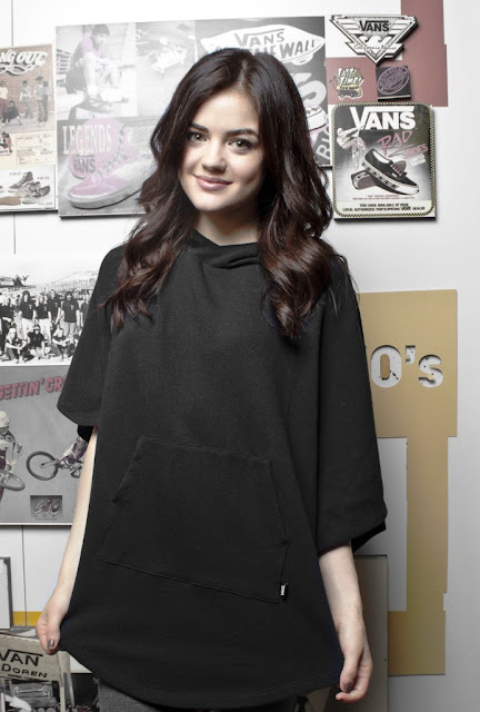 hot celebrities pics lucy hale sexiest photos sexy pics wallpapers