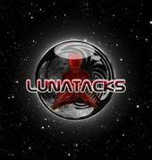 LUNATACKS REC.