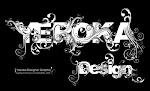 YEROKA design