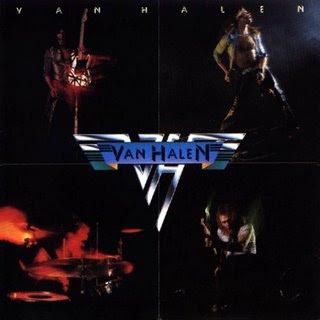 Van_Halen-Van_Halen-Frontal.jpg