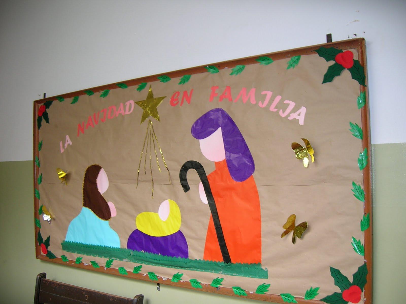 Actualidad Colegio Comfandi Miraflores: noviembre 2009