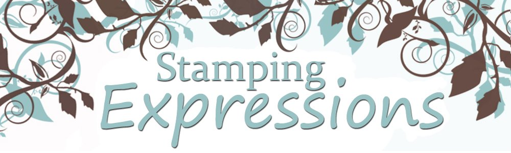 Stamping Expressions