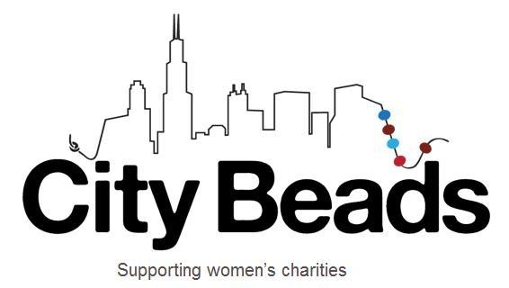 City Beads