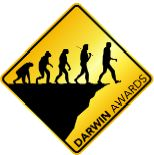 Premios Darwin