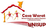 Casa Warat