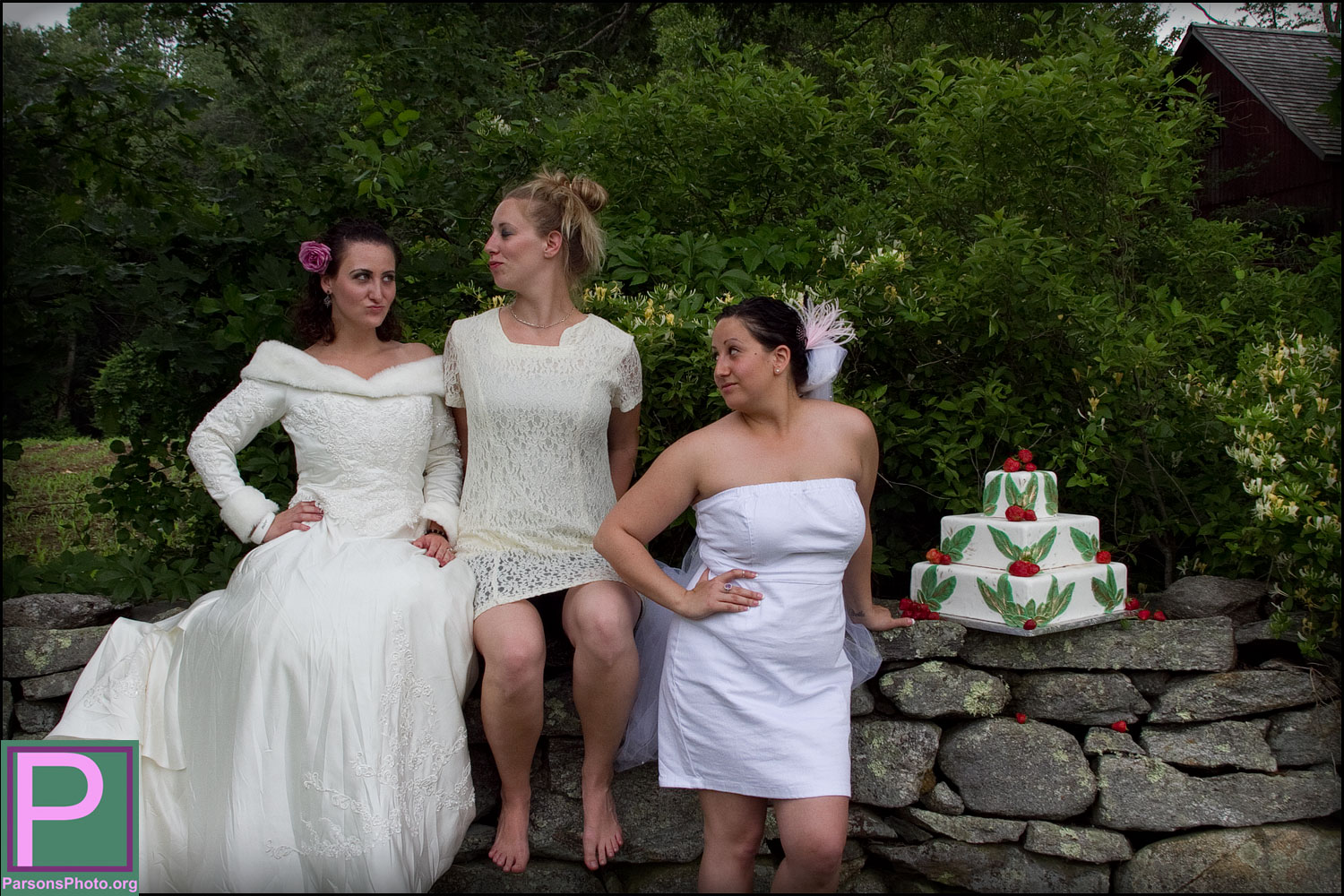 Parsons Photography: Trash the Dress - Coventry Farmers\' Market Blog ...