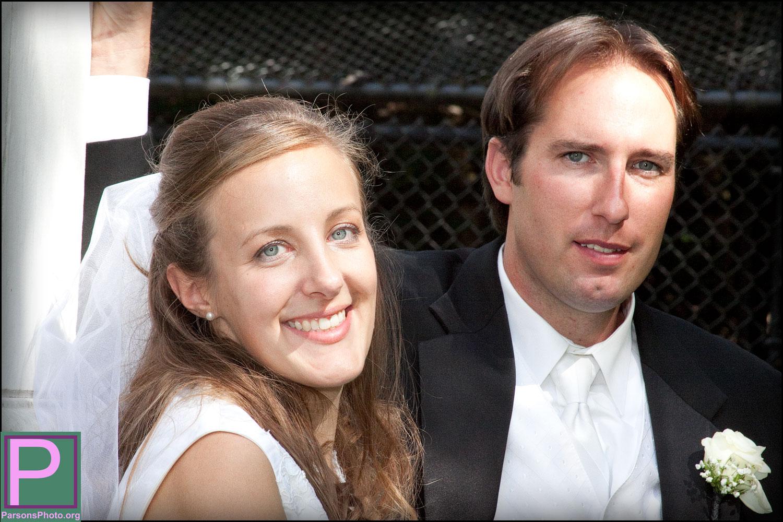 Свадьба челси клинтон и фото