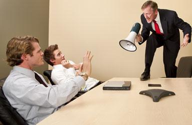 http://1.bp.blogspot.com/_2pjs-npgp5E/TFudA2LgFkI/AAAAAAAAABw/SobB7JUs_9c/s1600/bad-boss-yelling-at-employe.jpg