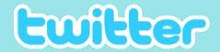 Acompanhe o blog pelo TWITTER!!!
