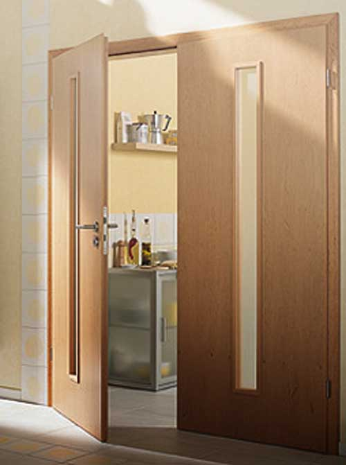 Minimalist door latest model of minimalist door you can for Minimalist door design