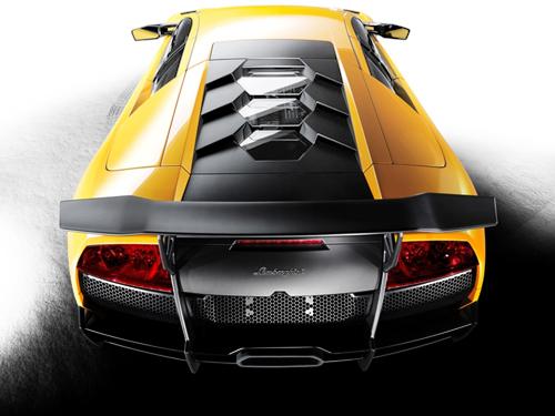 Smart Car Body Kits Lamborghini For Sale. 2010 lamborghini yellow color