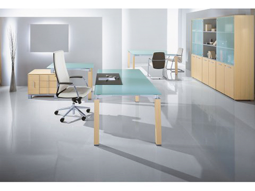Best minimalist office furniture collections gallery for Best minimalist furniture