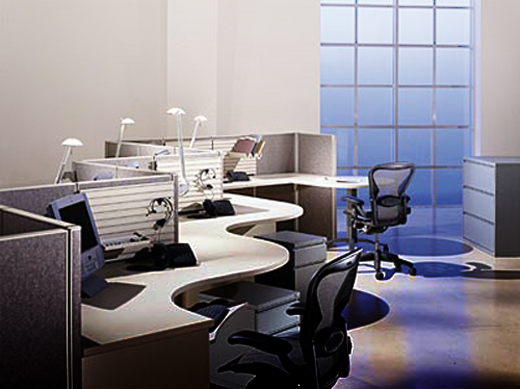 best minimalist office furniture collections | gallery minimalist