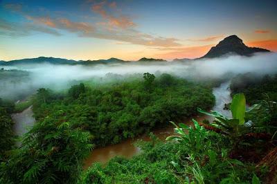 natura+10 Peisaje superbe! Mama natura in toata splendoarea ei   35 poze