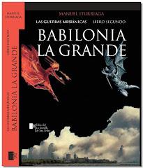 Babilonia La Grande
