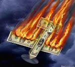 Especial, Lo que el sistema no explica sobre la crisis: