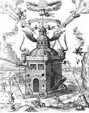 El templo de salomón y la leyenda masónica
