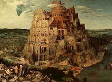 Los enigmas y misterios de la humanidad